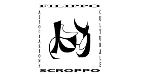 logo ass scroppo