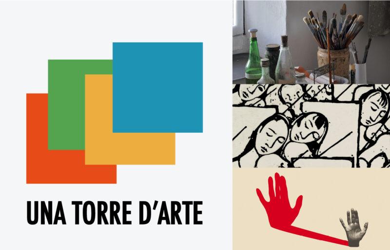 Festival Una Torre d'Arte