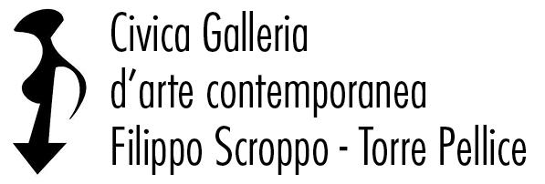 Galleria Scroppo